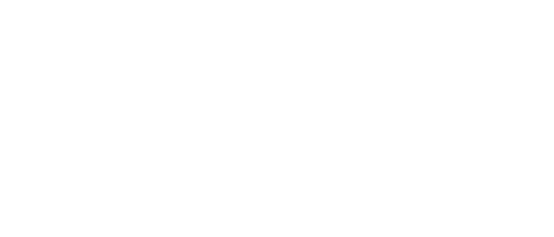 Joen Digimedia